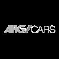 AHG-Cars