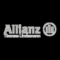 Allianz-Lindemann