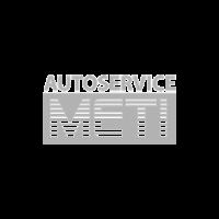 Autoservice-Meti