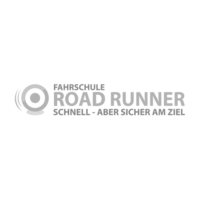 Road-Runner-Fahrschule