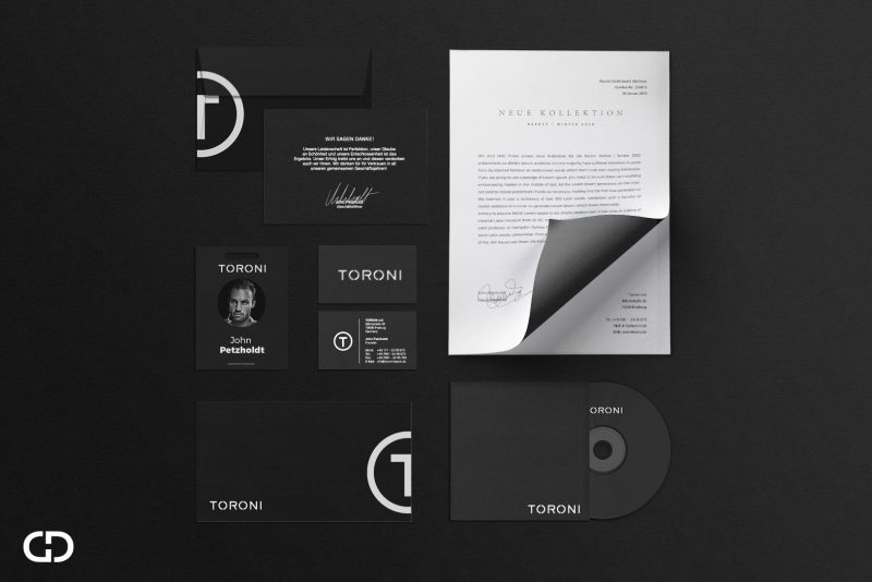 Goldwerk-Toroni-Corporate-Identity