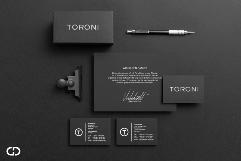 Goldwerk-Toroni-CorporateDesign