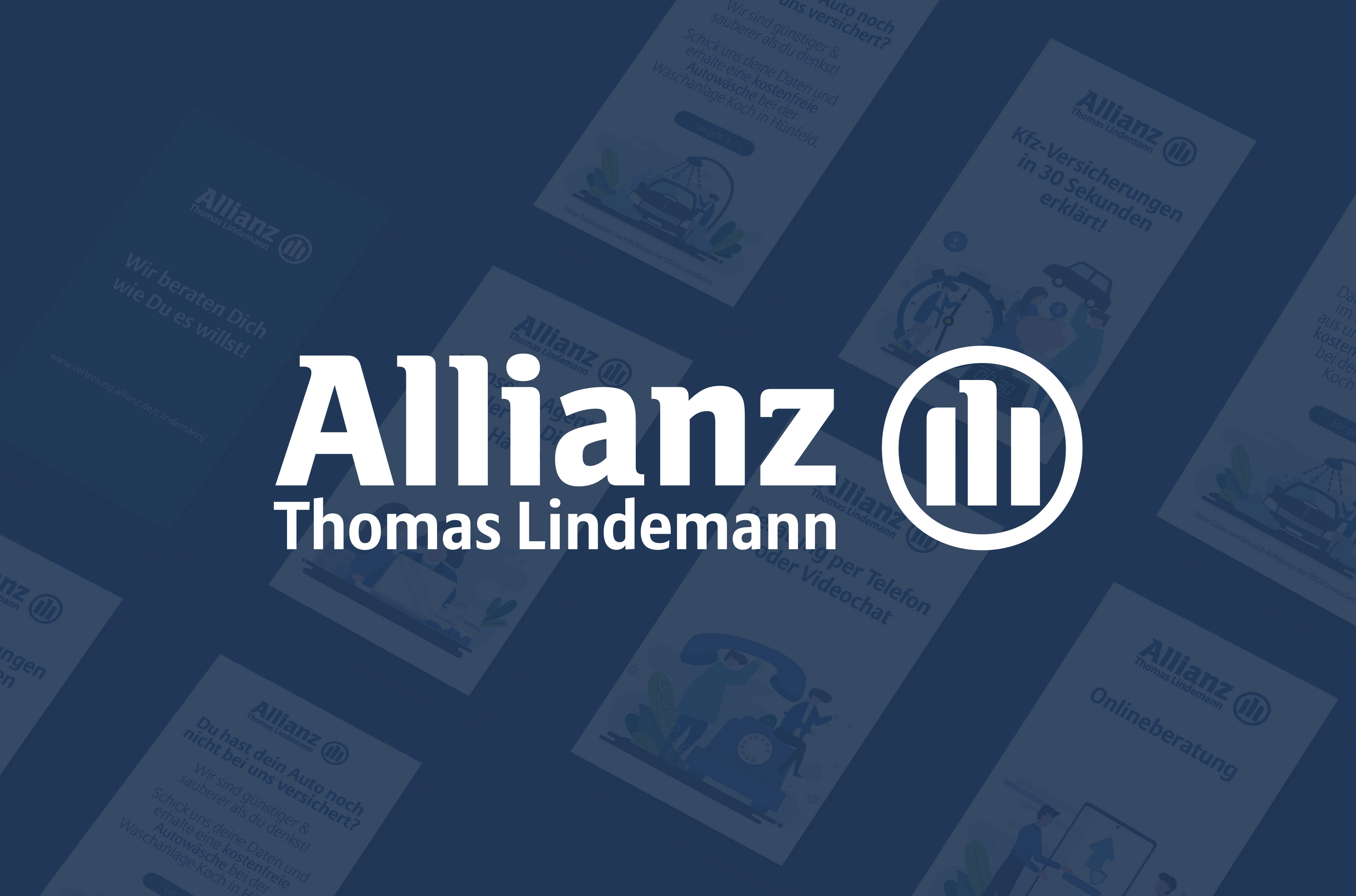 Allianz Thomas Lindemann