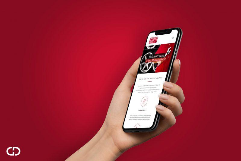 Goldwerk-Meti-iPhone