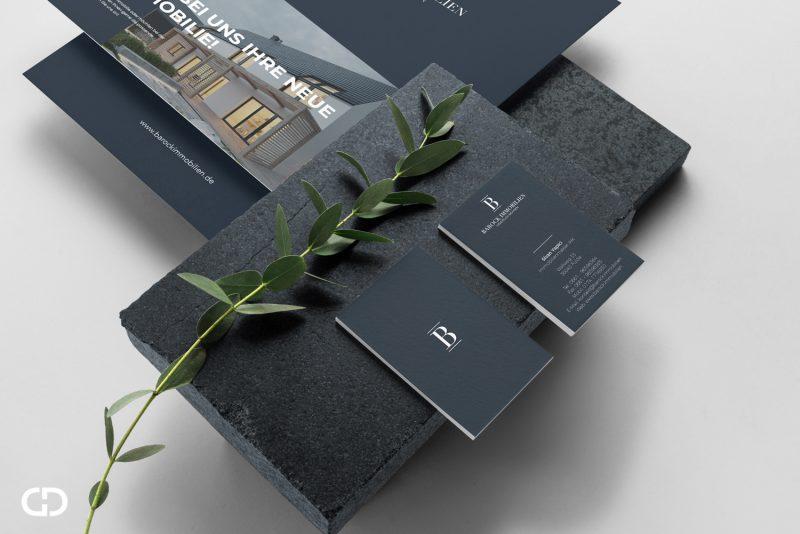 Goldwerk-BarockImmobilie-Branding01