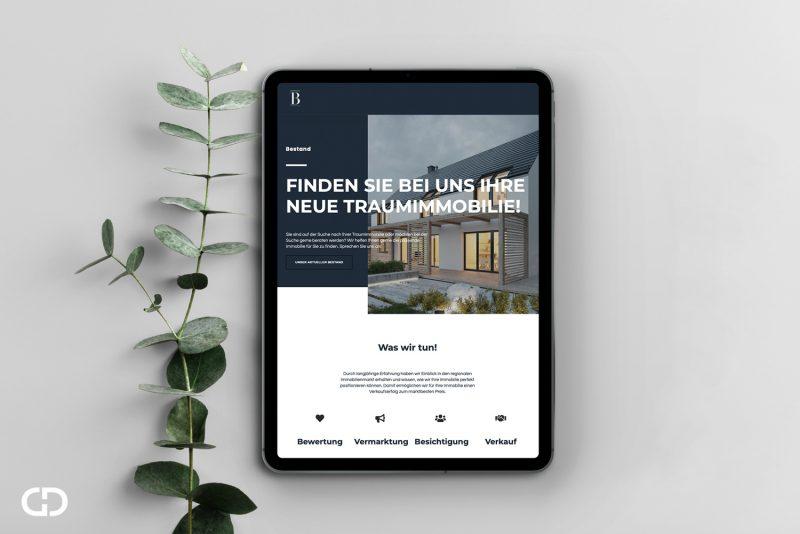 Goldwerk-BarockImmobilie-Webseite01