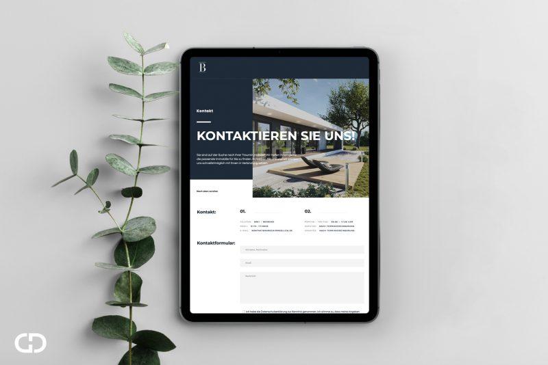 Goldwerk-BarockImmobilie-Webseite02
