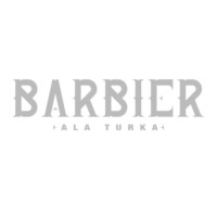 Barbier_ala_turka