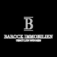 Barock_Immobilien