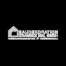 Baudekoration_Krasiniqi_M&L