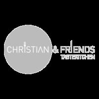 Christian_&_friends