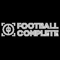 Football_complete