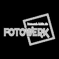 Fotowerk