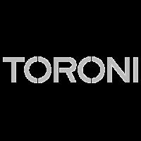 Toroni