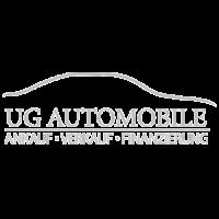 UG_Automobile