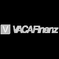 VACA_Finanz