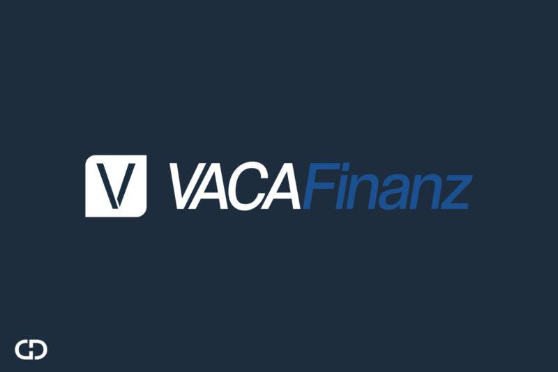 Goldwerk-VacaFinanzberatung-Logo-Dunkel