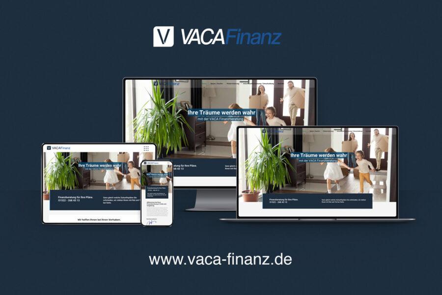 VACA Finanzberatung