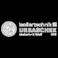 IsoliertechnikUrbaschek